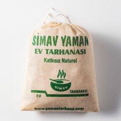 Tarhana Tatlı (1 KG)